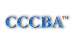 Contact Center Collections Benchmarking Association logo