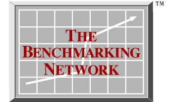 Contact Center Collections Benchmarking Associationis a member of The Benchmarking Network